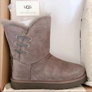 UGG Constantine boots